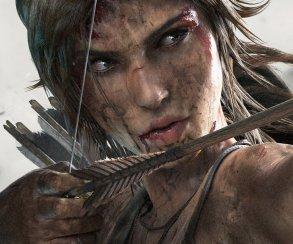 Tomb Raider и Crysis 3 попали в Xbox Games with Gold на сентябрь