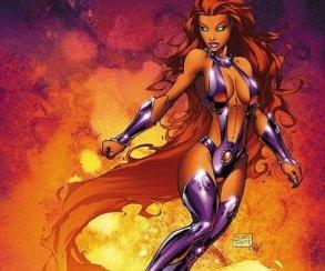15 самых горячих супергероев