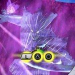Скриншот Naruto Shippuden: Ultimate Ninja Impact – Изображение 52