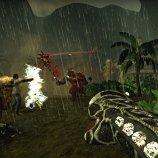 Скриншот Revelations 2012 – Изображение 2