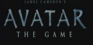 James Cameron's Avatar: The Game. Видео #1
