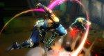 Опубликованы новые скриншоты Yaiba: Ninja Gaiden Z - Изображение 9