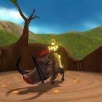 Скриншот Remnant Knights – Изображение 53