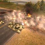 Скриншот Elements of War (2010/I) – Изображение 9