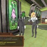 Скриншот Improviso – Изображение 3