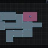 Скриншот CrossCode – Изображение 3