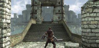 Valhalla Knights 3. Видео #2
