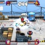 Скриншот Rumble Fighter – Изображение 39