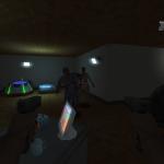Скриншот Moonbase 332 – Изображение 8