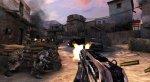В App Store появилась игра Call of Duty: Strike Team - Изображение 1