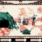 Скриншот Forest of Sleep – Изображение 6