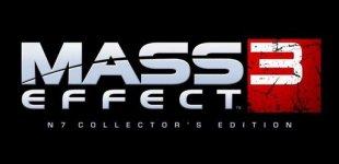 Mass Effect 3. Видео #10