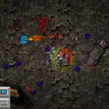 Скриншот TAMI Heavy Industries – Изображение 4