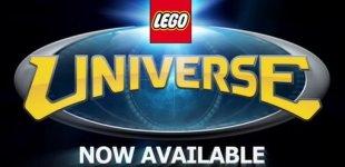 LEGO Universe. Видео #7