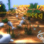 Скриншот Dolphin Willy – Изображение 7