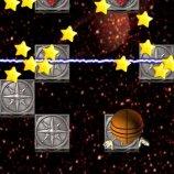Скриншот Ball Bros