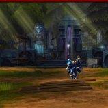 Скриншот Mythos