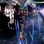 Скриншот Ether Vapor: Remaster – Изображение 11