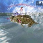 Скриншот Angler's Club: Ultimate Bass Fishing 3D – Изображение 3
