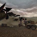 Скриншот Auto Assault – Изображение 157