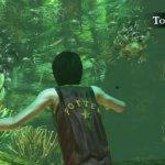 Скриншот Harry Potter For Kinect – Изображение 12