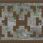 Скриншот The Dark Maze – Изображение 3