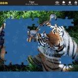 Скриншот Jigsaw Box