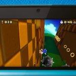 Скриншот Sonic: Lost World – Изображение 40