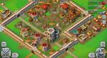 Новая Age of Empires нападет на телефоны и PC в сентябре - Изображение 5