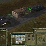 Скриншот Warfare Reloaded – Изображение 34