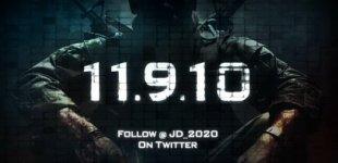 Call of Duty: Black Ops. Видео #6