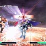 Скриншот Dissidia 012[duodecim] Final Fantasy – Изображение 138
