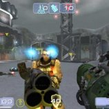 Скриншот Unreal Tournament 2003