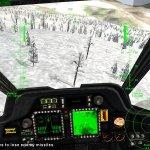 Скриншот Apache Longbow Assault – Изображение 29