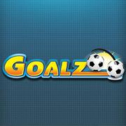 Обложка Goalz