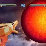 Скриншот Naruto Shippuden: Ultimate Ninja Storm 4 - Road to Boruto – Изображение 13