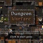 Скриншот Dungeon Warfare – Изображение 6