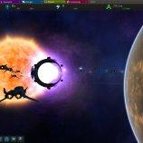 Скриншот Star Ruler 2