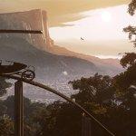 Скриншот Dishonored 2 – Изображение 36