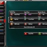 Скриншот Sins of a Solar Empire: Diplomacy – Изображение 4