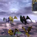 Скриншот Blade Mistress – Изображение 19