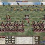 Скриншот Tin Soldiers: Julius Caesar – Изображение 1
