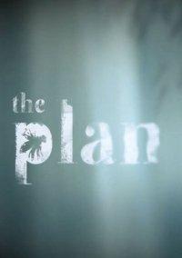 Обложка The Plan