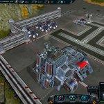 Скриншот Space Rangers 2: Rise of the Dominators – Изображение 73