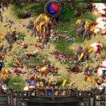 Скриншот SkyBlade: Sword of the Heavens – Изображение 1