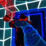 Скриншот ROOT – Изображение 12