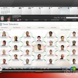 Скриншот FIFA Manager 14 – Изображение 4