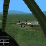 Скриншот Aces High 2 – Изображение 7
