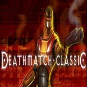 Обложка Deathmatch Classic