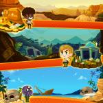 Скриншот Pocket Mine 2 – Изображение 5